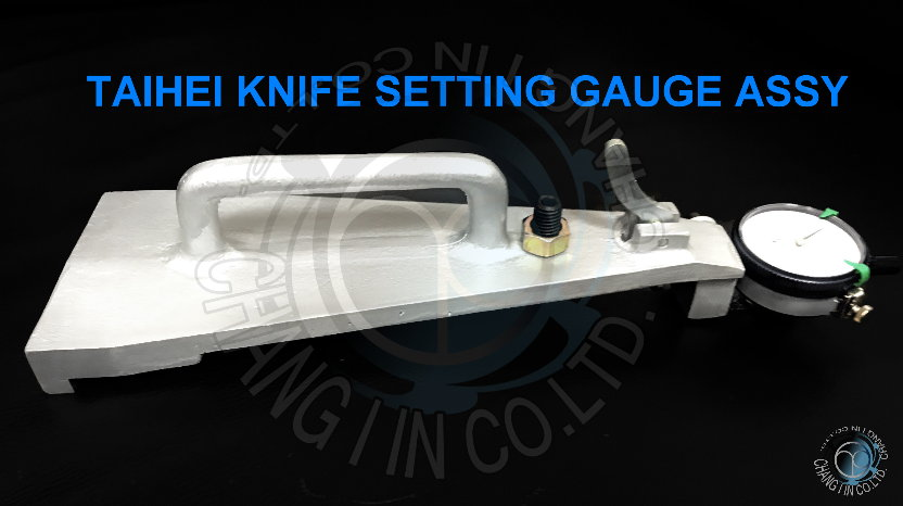 taihei-knife-setting-gauge-assy.jpg